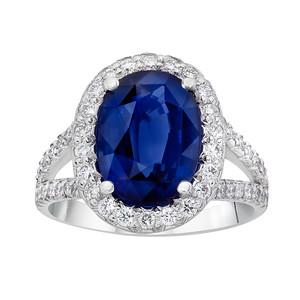 00254_Jewelry_Stock_Photography