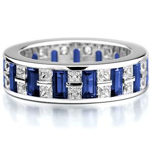 00717_Jewelry_Stock_Photography