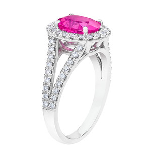 00131_Jewelry_Stock_Photography
