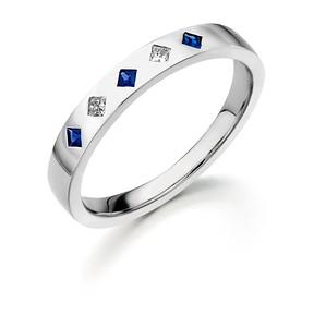 00484_Jewelry_Stock_Photography