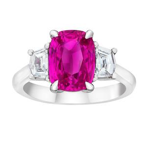 00111_Jewelry_Stock_Photography