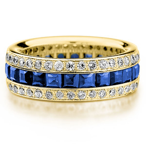 00727_Jewelry_Stock_Photography