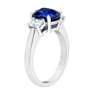 00128_Jewelry_Stock_Photography