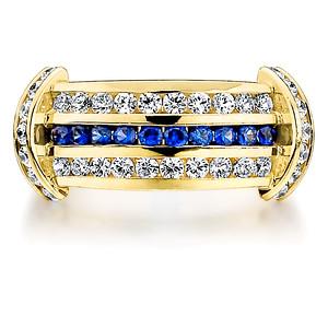 00710_Jewelry_Stock_Photography