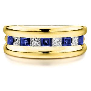 00735_Jewelry_Stock_Photography