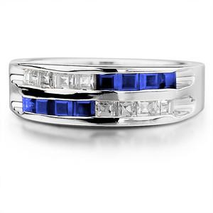 00729_Jewelry_Stock_Photography