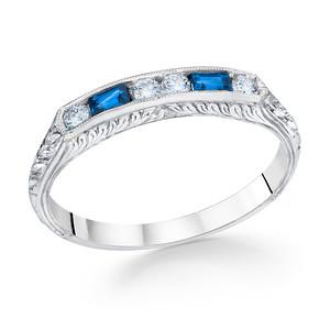 00817_Jewelry_Stock_Photography