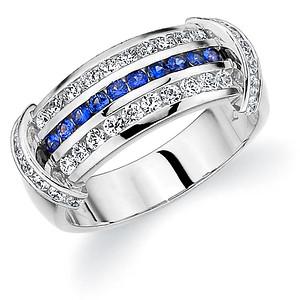 00709_Jewelry_Stock_Photography