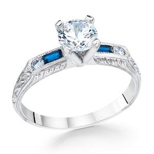 00818_Jewelry_Stock_Photography