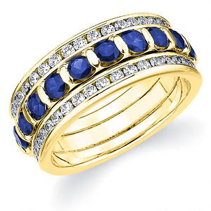 00716_Jewelry_Stock_Photography