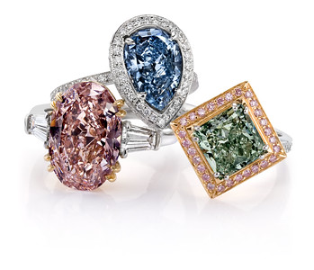 00143_Jewelry_Stock_Photography