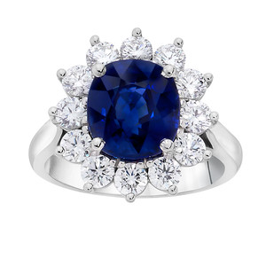 00237_Jewelry_Stock_Photography