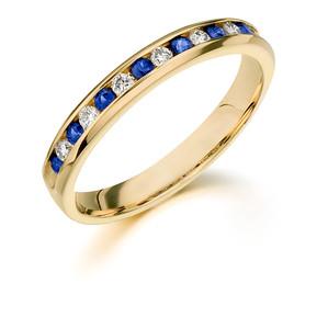 00482_Jewelry_Stock_Photography