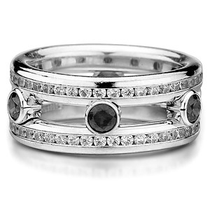 00721_Jewelry_Stock_Photography