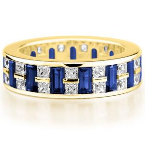 00719_Jewelry_Stock_Photography
