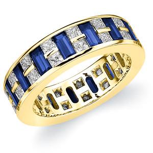 00720_Jewelry_Stock_Photography