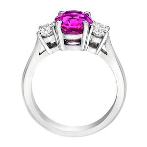 00189_Jewelry_Stock_Photography