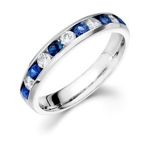 00488_Jewelry_Stock_Photography