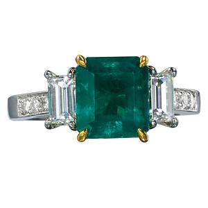 02647_Jewelry_Stock_Photography
