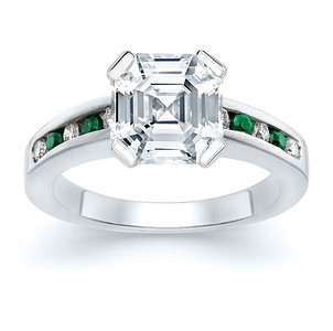 02146_Jewelry_Stock_Photography