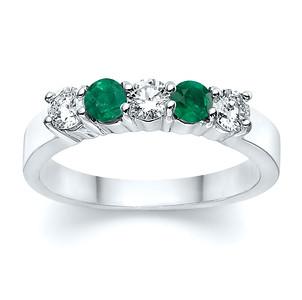 03548_Jewelry_Stock_Photography