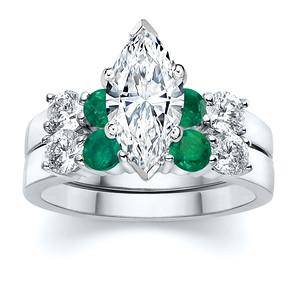 03557_Jewelry_Stock_Photography