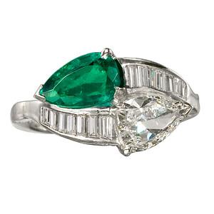 02632_Jewelry_Stock_Photography