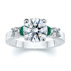 03594_Jewelry_Stock_Photography
