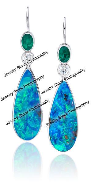 03215_Jewelry_Stock_Photography