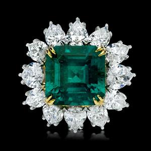 02738_Jewelry_Stock_Photography