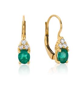 01224_Jewelry_Stock_Photography