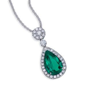 03361_Jewelry_Stock_Photography