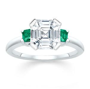 03345_Jewelry_Stock_Photography
