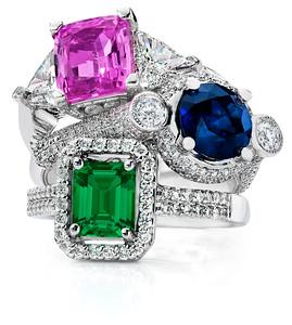 02248_Jewelry_Stock_Photography