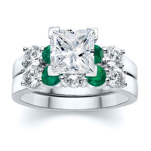 03560_Jewelry_Stock_Photography