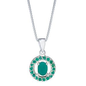 01277_Jewelry_Stock_Photography