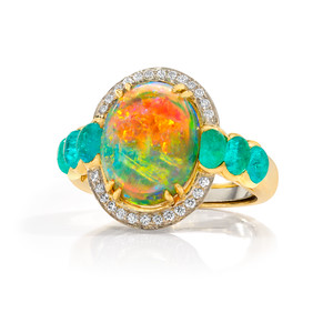 02257_Jewelry_Stock_Photography
