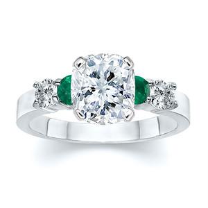 03595_Jewelry_Stock_Photography