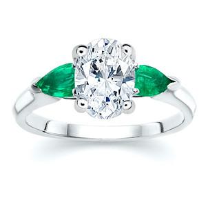 03367_Jewelry_Stock_Photography