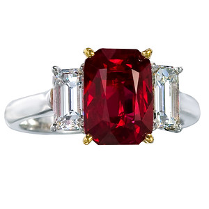02642_Jewelry_Stock_Photography