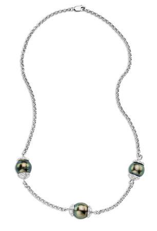 02880_Jewelry_Stock_Photography