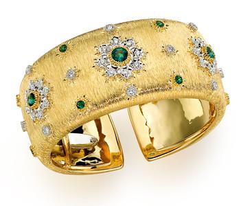 02633_Jewelry_Stock_Photography
