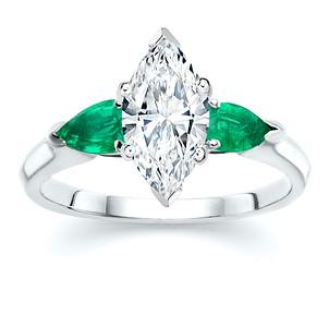 03366_Jewelry_Stock_Photography