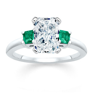 03419_Jewelry_Stock_Photography