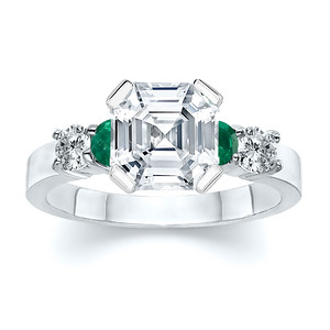 03593_Jewelry_Stock_Photography
