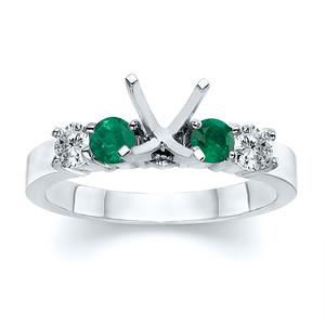 03592_Jewelry_Stock_Photography