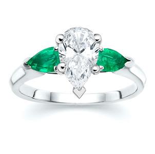 03369_Jewelry_Stock_Photography