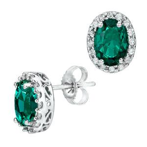 02617_Jewelry_Stock_Photography