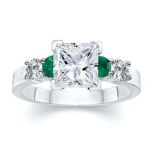 03600_Jewelry_Stock_Photography