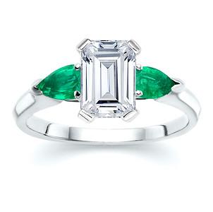 03365_Jewelry_Stock_Photography